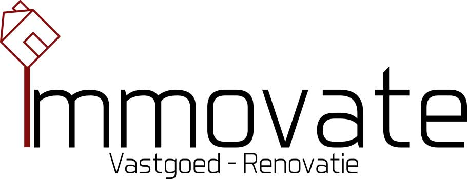 Immovate